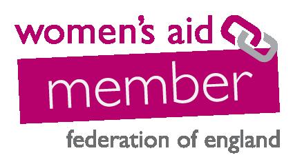 Women's Aid Membership